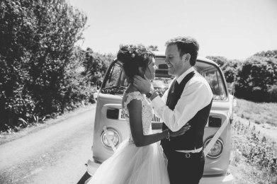 Weston Super-mare wedding photography_-66