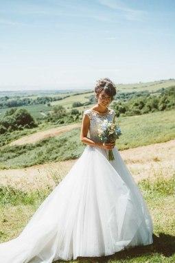 Weston Super-mare wedding photography_-69