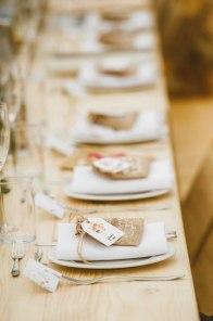 Weston Super-mare wedding photography_-79