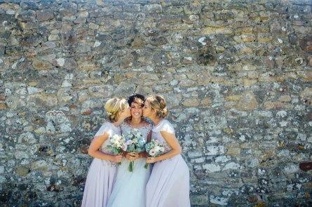 Weston Super-mare wedding photography_-80