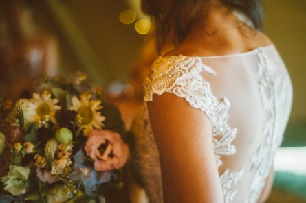 Weston Super-mare wedding photography_-93