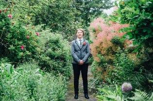 Fonmon Castle Wedding photography-111
