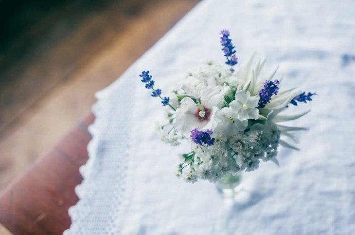 Fonmon Castle Wedding photography-42