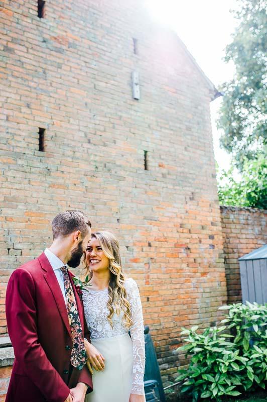 Nottingham town hall wedding photogrpahy-164