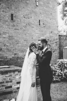 Nottingham town hall wedding photogrpahy-170