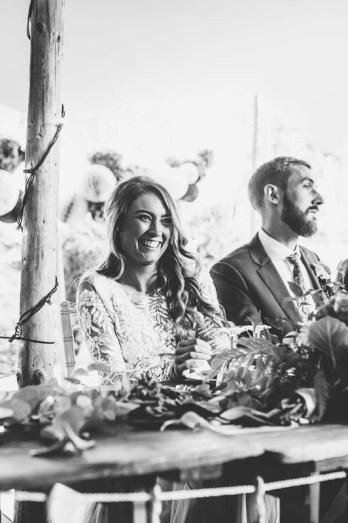 Nottingham town hall wedding photogrpahy-200