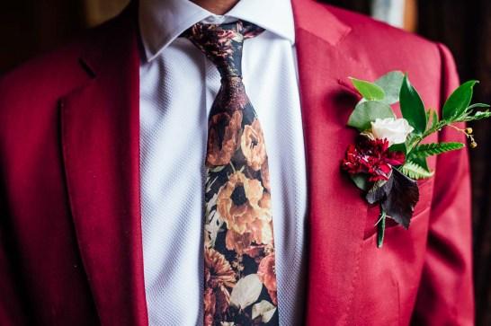 Nottingham town hall wedding photogrpahy-30