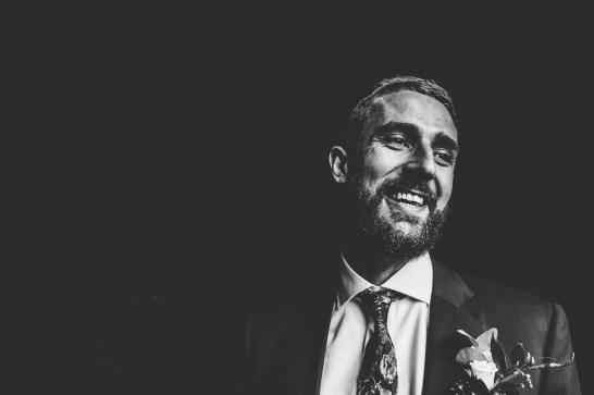 Nottingham town hall wedding photogrpahy-31