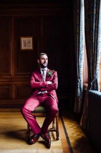 Nottingham town hall wedding photogrpahy-32