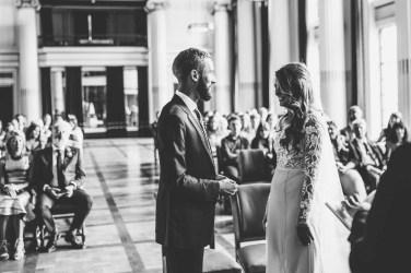 Nottingham town hall wedding photogrpahy-59