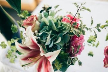 Oldwalls Wedding Photography Gower-12