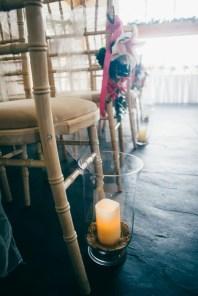 Oldwalls Wedding Photography Gower-14