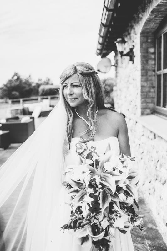 Oldwalls Wedding Photography Gower-18