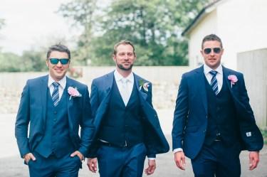 Oldwalls Wedding Photography Gower-26