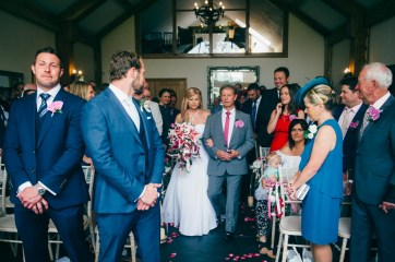 Oldwalls Wedding Photography Gower-31