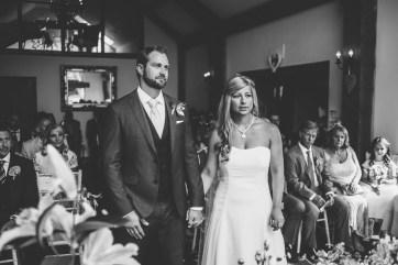 Oldwalls Wedding Photography Gower-34