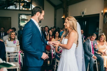 Oldwalls Wedding Photography Gower-35