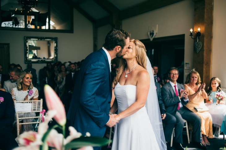 Oldwalls Wedding Photography Gower-37