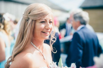 Oldwalls Wedding Photography Gower-44