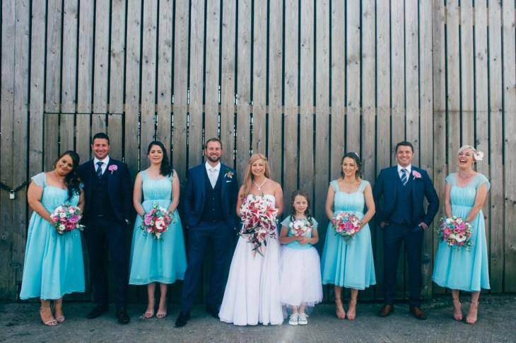 Oldwalls Wedding Photography Gower-47