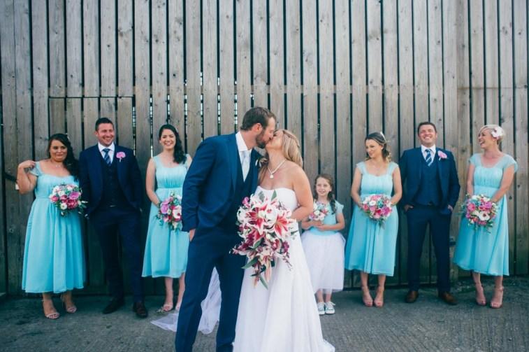 Oldwalls Wedding Photography Gower-48