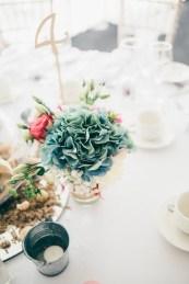 Oldwalls Wedding Photography Gower-52