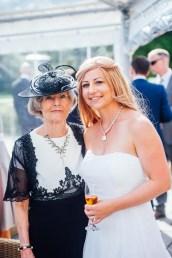 Oldwalls Wedding Photography Gower-55
