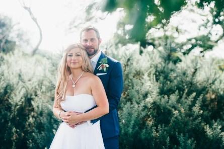 Oldwalls Wedding Photography Gower-56