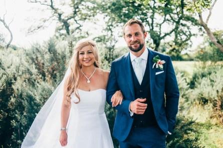 Oldwalls Wedding Photography Gower-58