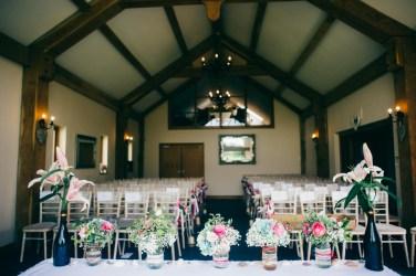 Oldwalls Wedding Photography Gower-6