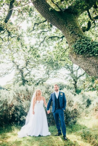 Oldwalls Wedding Photography Gower-60