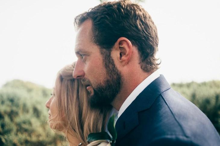 Oldwalls Wedding Photography Gower-61