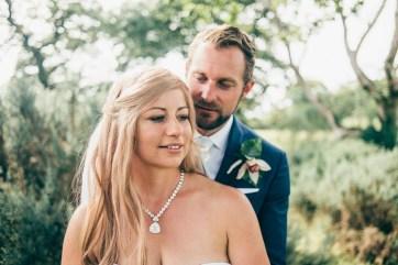 Oldwalls Wedding Photography Gower-62
