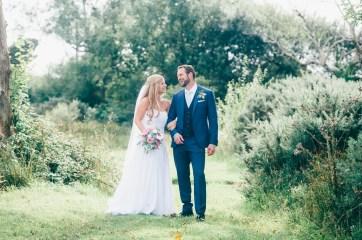 Oldwalls Wedding Photography Gower-65