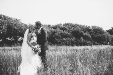 Oldwalls Wedding Photography Gower-67