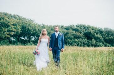 Oldwalls Wedding Photography Gower-68