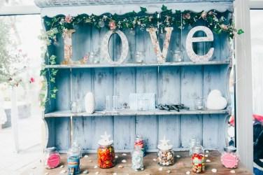 Oldwalls Wedding Photography Gower-83