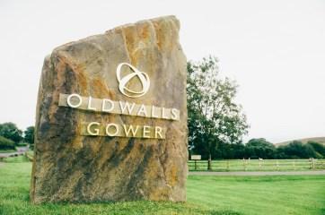 Oldwalls Wedding Photography Gower-92