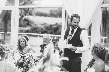 Oldwalls Wedding Photography Gower-94
