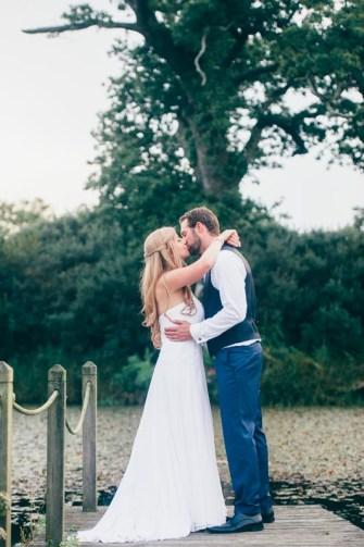 Oldwalls Wedding Photography Gower-97