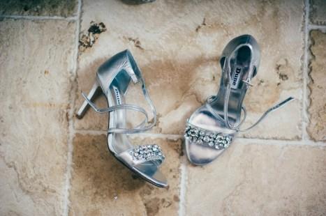 Oldwalls Wedding Photography Gower