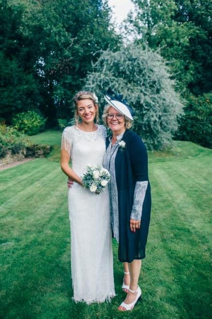 Brecon Wedding Photography-108
