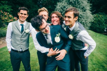 Brecon Wedding Photography-117