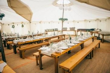 Brecon Wedding Photography-118