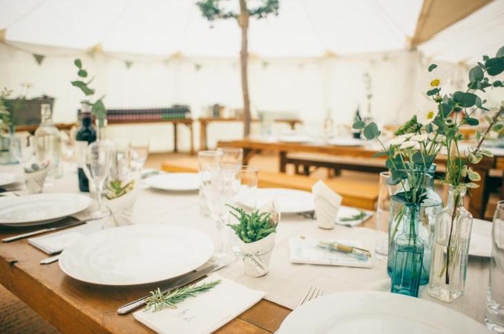 Brecon Wedding Photography-124