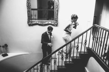 Brecon Wedding Photography-129