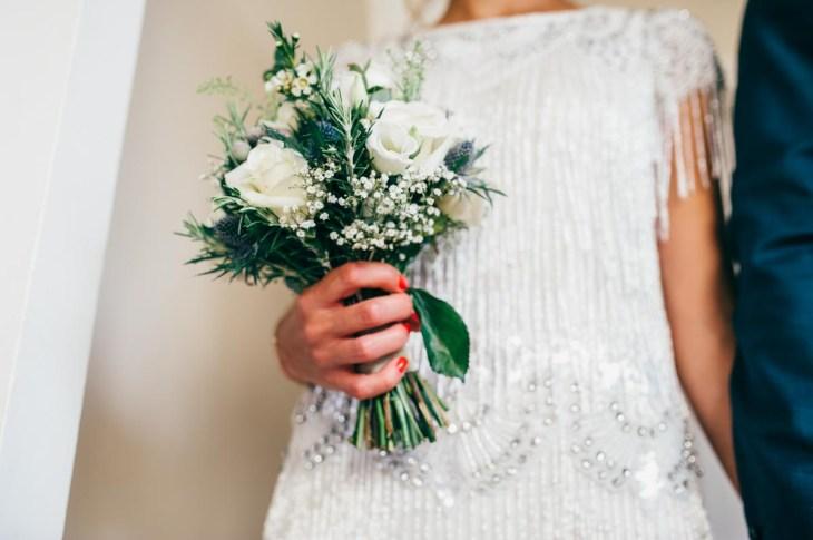 Brecon Wedding Photography-136