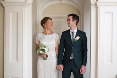 Brecon Wedding Photography-137