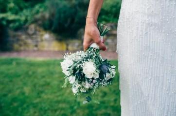 Brecon Wedding Photography-163