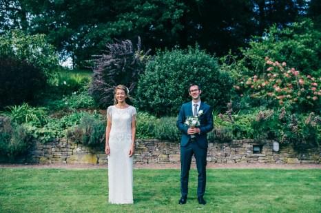 Brecon Wedding Photography-167